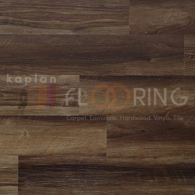 7 2 215 48 Rockport Driftwood Kaplan Flooring