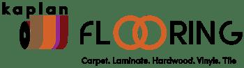 Kaplan Flooring