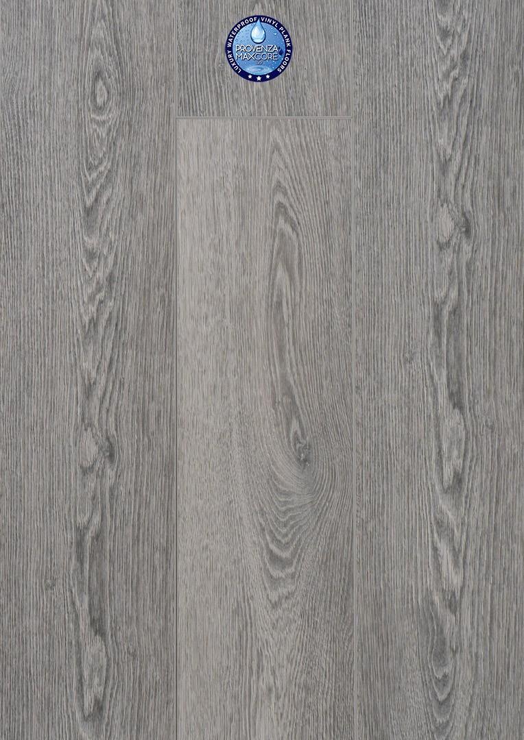Provenza Concorde Oak Collection Kaplan Flooring