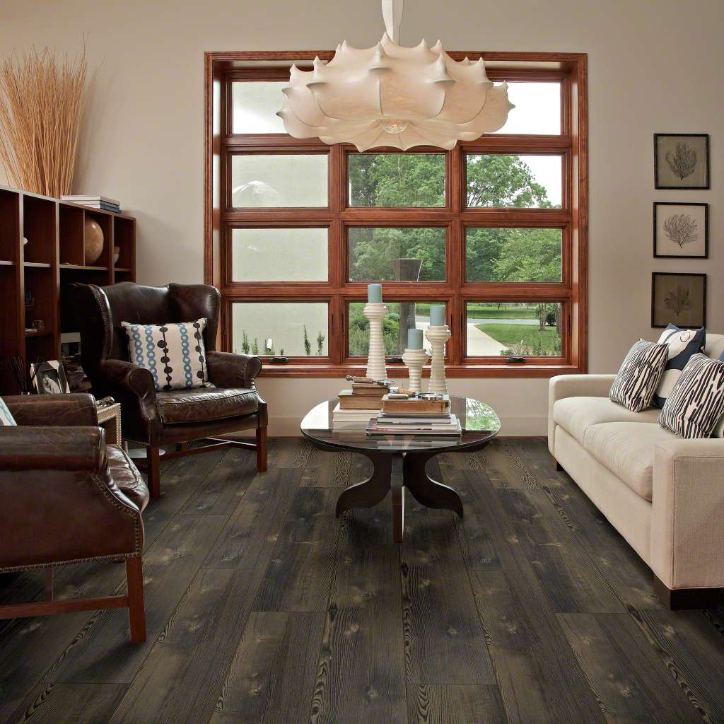 Shaw Blue Ridge Pine 720c Hd Plus Collection Kaplan Flooring