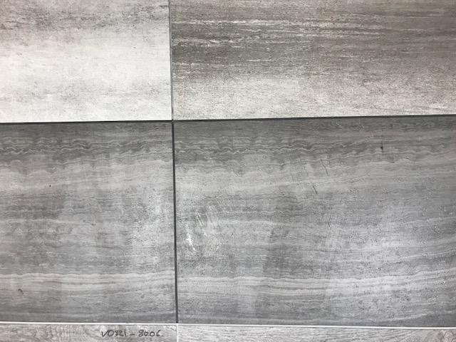 8mm Vinyl Tile Collection Kaplan Flooring