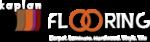 logo-kaplan