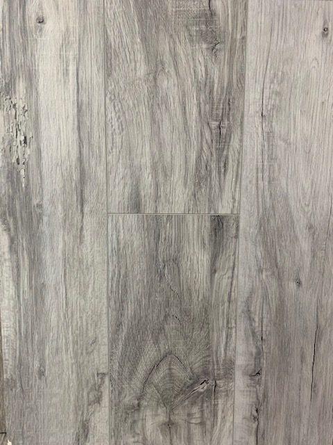 Vinyl Plank Attached Cork Underlay 7mm Kaplan Flooring